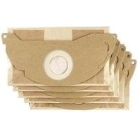 MV2 Dust Bags