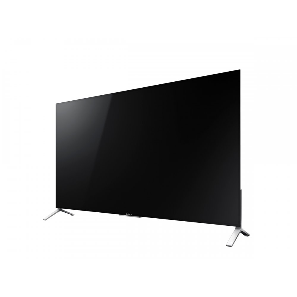 sony kd55x9005cbu 55 inch x90c series 4k x reality pro 3d smart tv sony from uk. Black Bedroom Furniture Sets. Home Design Ideas