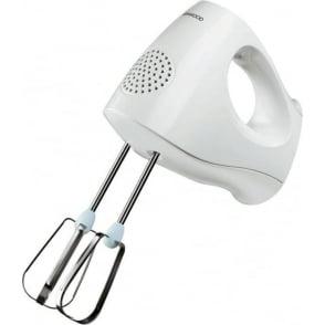 HM220 150W Hand Mixer, White