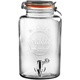Drinks Dispenser 5L