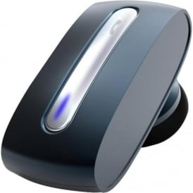 BTHS1000NK Universal Bluetooth Headset, Black