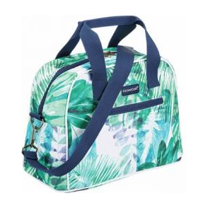 11.5L Palmero Cool Bag