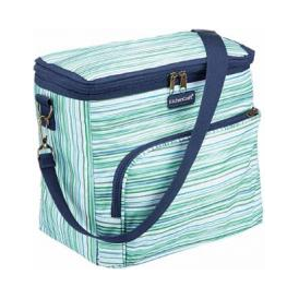 12L Palmero Cool Bag