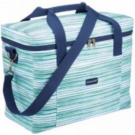 21L Palmero Cool Bag
