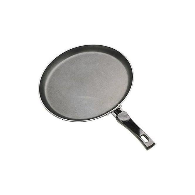 Kitchen Craft 24cm Crepe / Pancake Pan