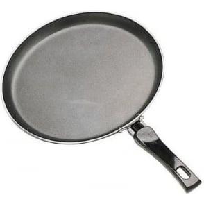 24cm Crepe / Pancake Pan