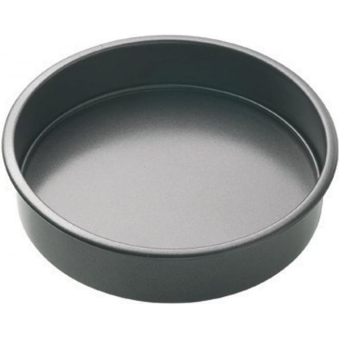 Master Class Non-Stick 20cm Loose Base Sandwich Pan