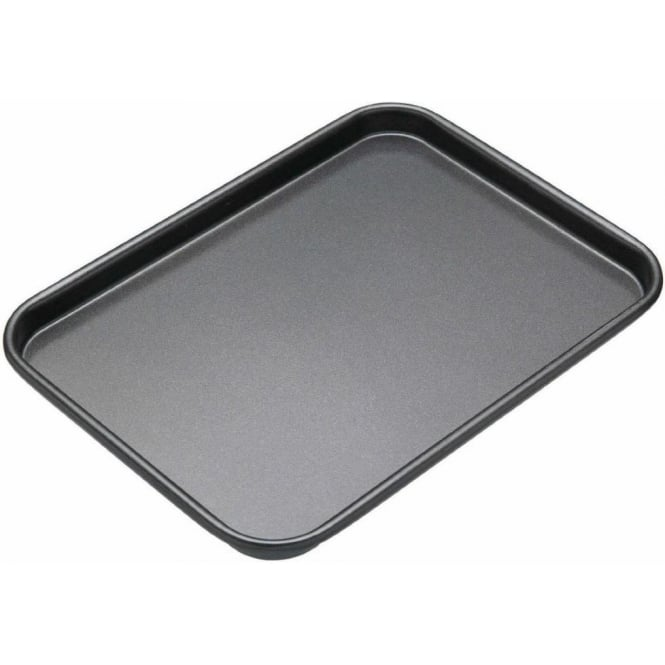 Master Class Non-Stick 24cm x 18cm Baking Tray