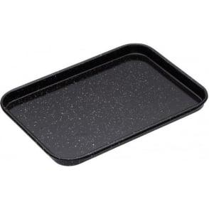Master Class Professional Vitreous Enamel Baking Tray