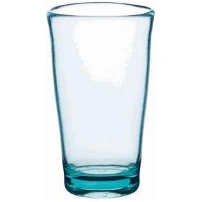 Melamine Recycled Glass Look Hiball