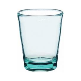 Melamine Recycled Glass Look Tumbler