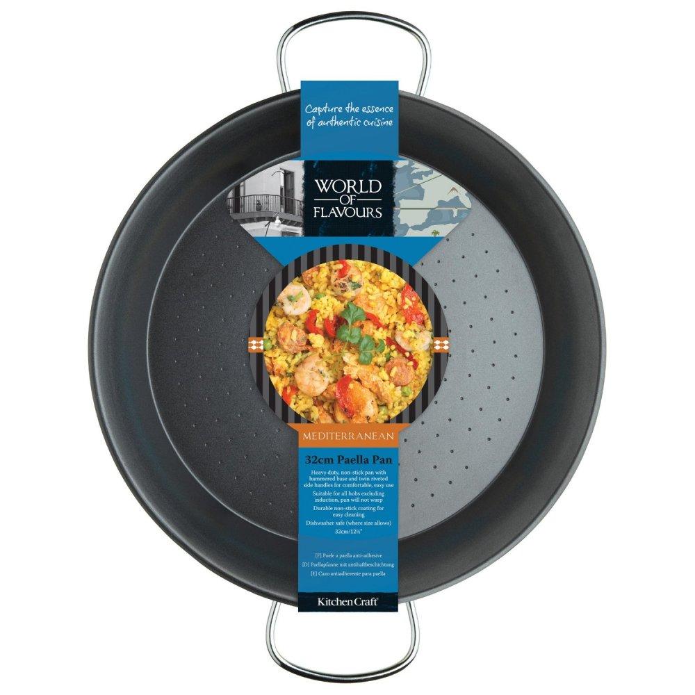 Lustre craft kitchen kutter - Kitchen Craft Kitchen Kutter Kitchen Craft Cookware Decorating Ideas A1houston