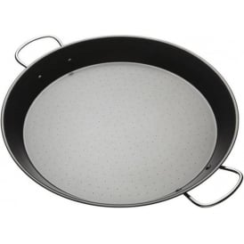 Non-Stick 40cm Paella Pan