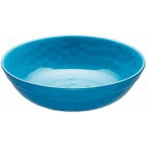 Palmero Melamine Bowl