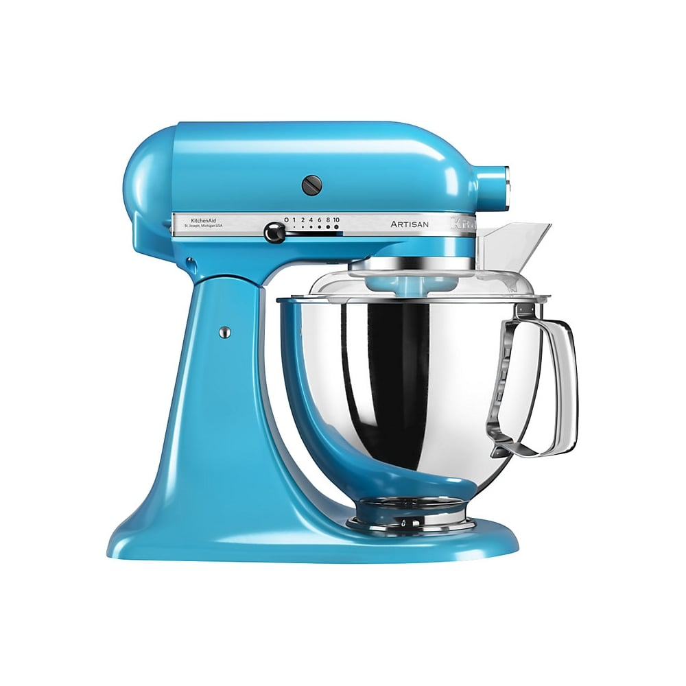 Kitchen Aid Wb