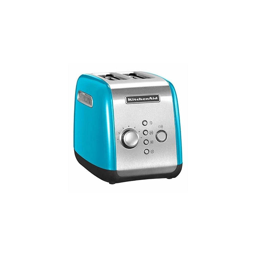 slice toaster red kettles appliances kitchenaid aid ireland kitchen empire and small toasters