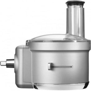 5KSM2FPA Stand Mixer Food Processor Attachment