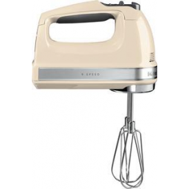 Hand Mixer, Cream