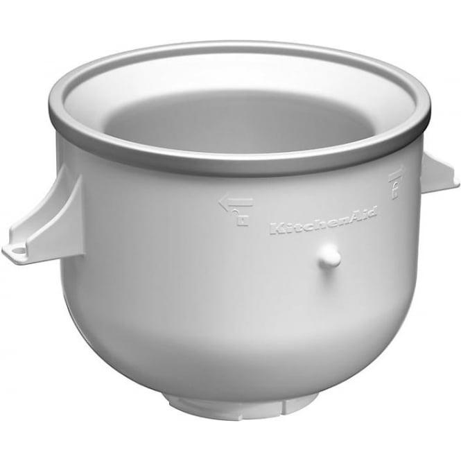 KitchenAid Ice Cream Maker Accessory for Stand Mixer