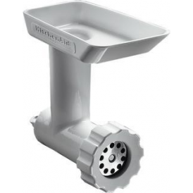 Mincer & Grinder Stand Mixer Attachment