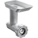 KitchenAid Mincer & Grinder Stand Mixer Attachment