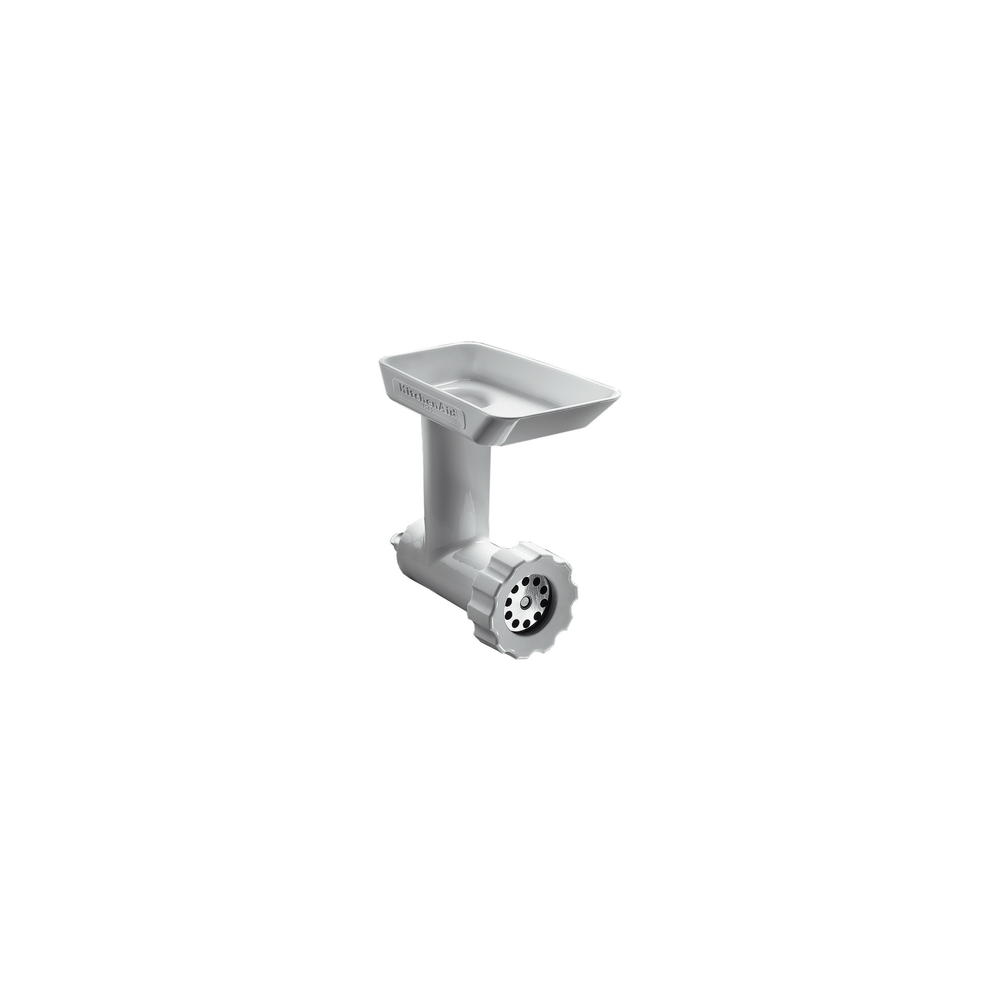 attachments for kitchenaid stand mixer inches