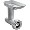 KitchenAid Stand Mixer Mincer & Grinder Attachment