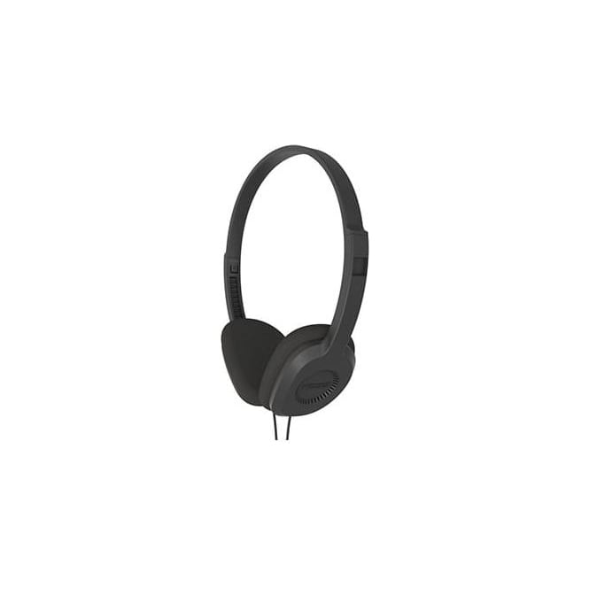 Koss 157062 On-Ear Headphones