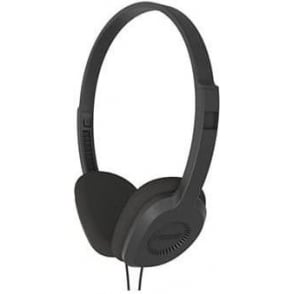 157062 On-Ear Headphones