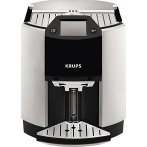 EA9010 Espresseria Bean to Cup Coffee Machine