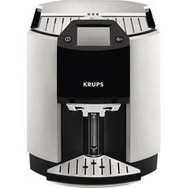 EA9010 Espresseria Bean to Cup Coffee Machine