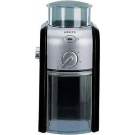 Expert GVX231 Burr Coffee Grinder