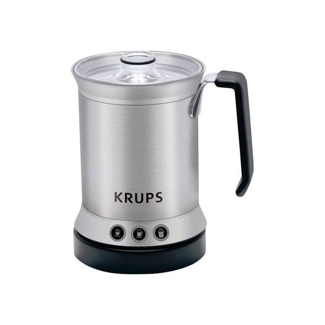 Krups XL200044 Automatic Milk Frother