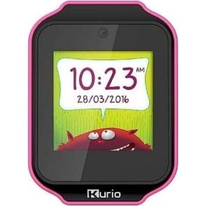 Smart Watch, Pink