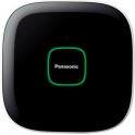 Panasonic KX-HN6012E Smart Home Monitoring and Control Kit