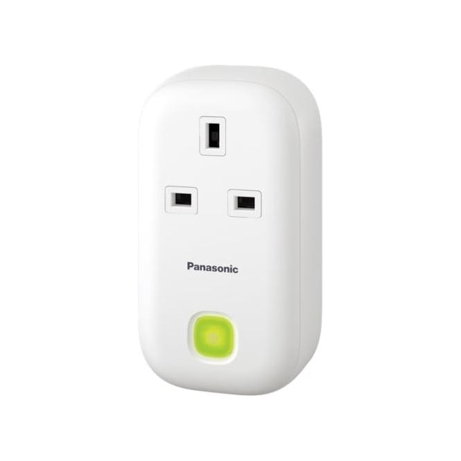 Panasonic KX-HNA101E Smart Plug