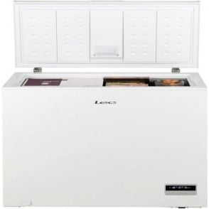 CF2000LWMK2 Chest Freezer