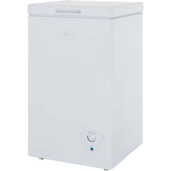 LEC CF61L Freestanding Chest Freezer