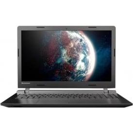 "B50-10 80QR 15.6"", 2GB RAM, 250 GB HDD Laptop"