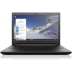"B50-50 80S2 15.6"" Core i3, 4GB RAM, 500 GB HDD Laptop"