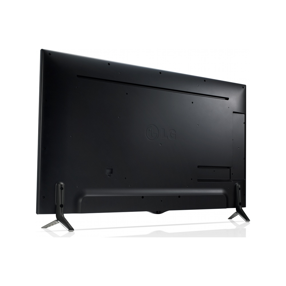 lg 42ub820v led 4k ultra hd smart tv 42 with freeview hd lg from uk. Black Bedroom Furniture Sets. Home Design Ideas