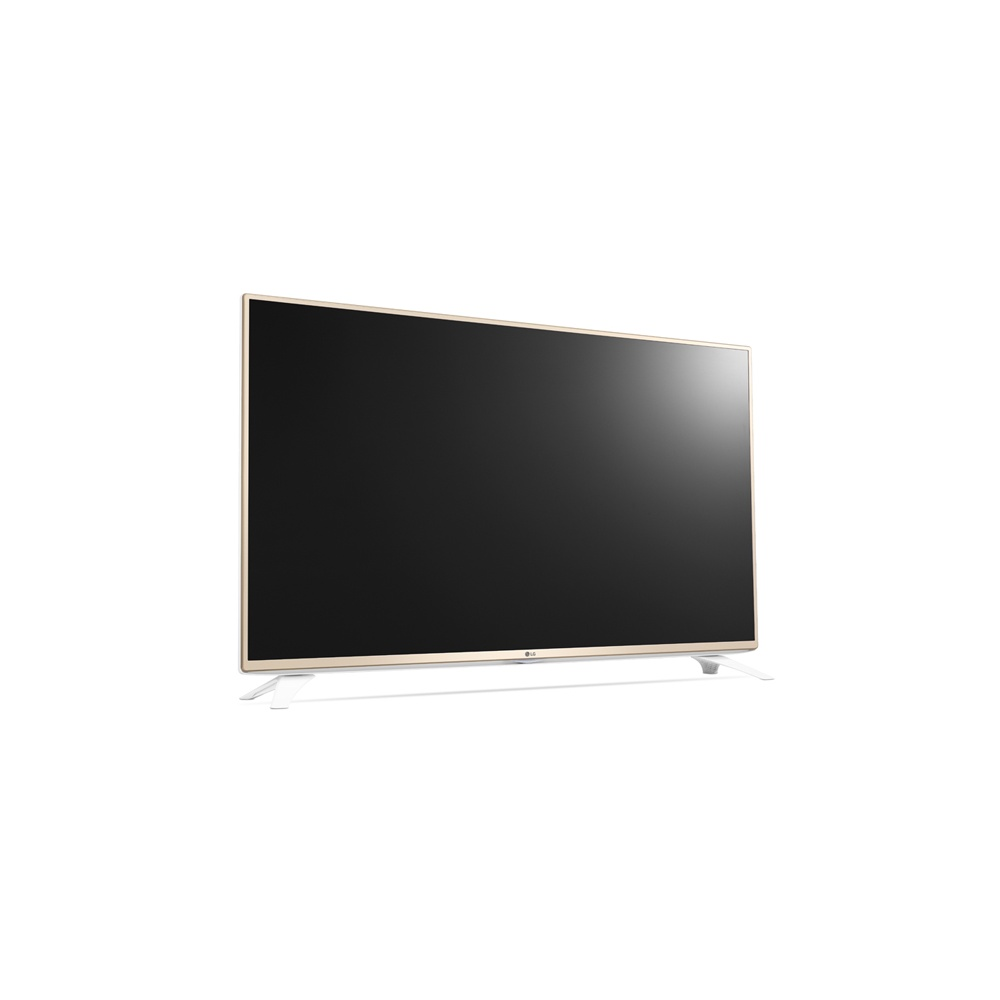 lg 49uf690v 49 4k uhd tv lg from uk. Black Bedroom Furniture Sets. Home Design Ideas