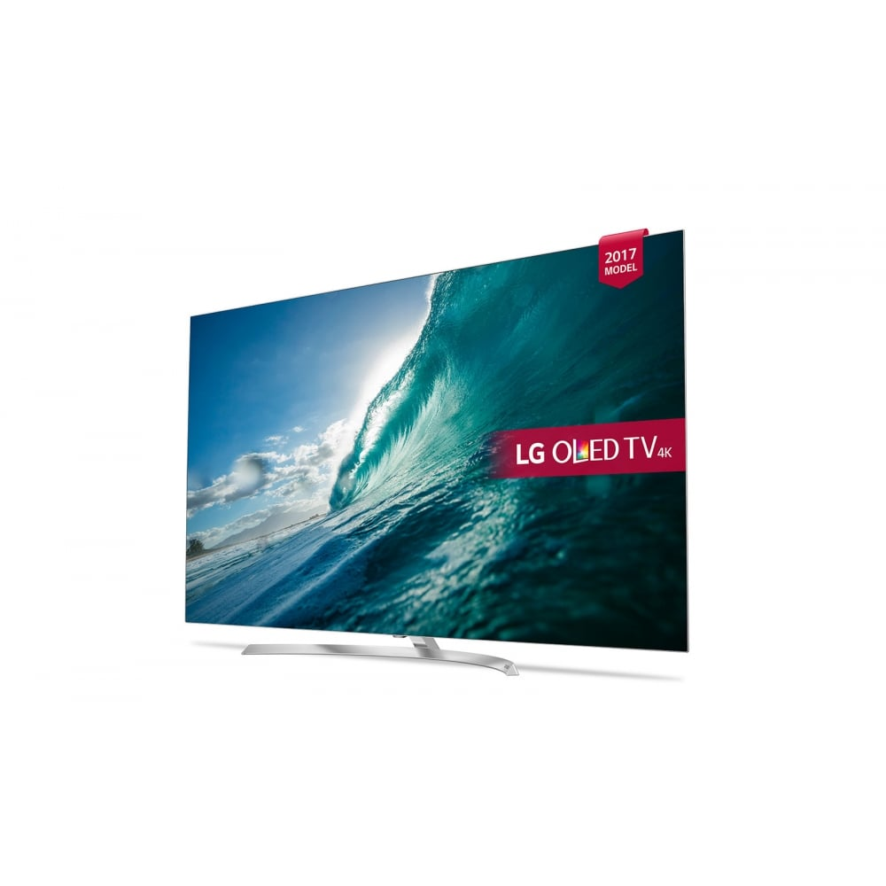 lg lg 55 b7 oled tv lg from uk. Black Bedroom Furniture Sets. Home Design Ideas