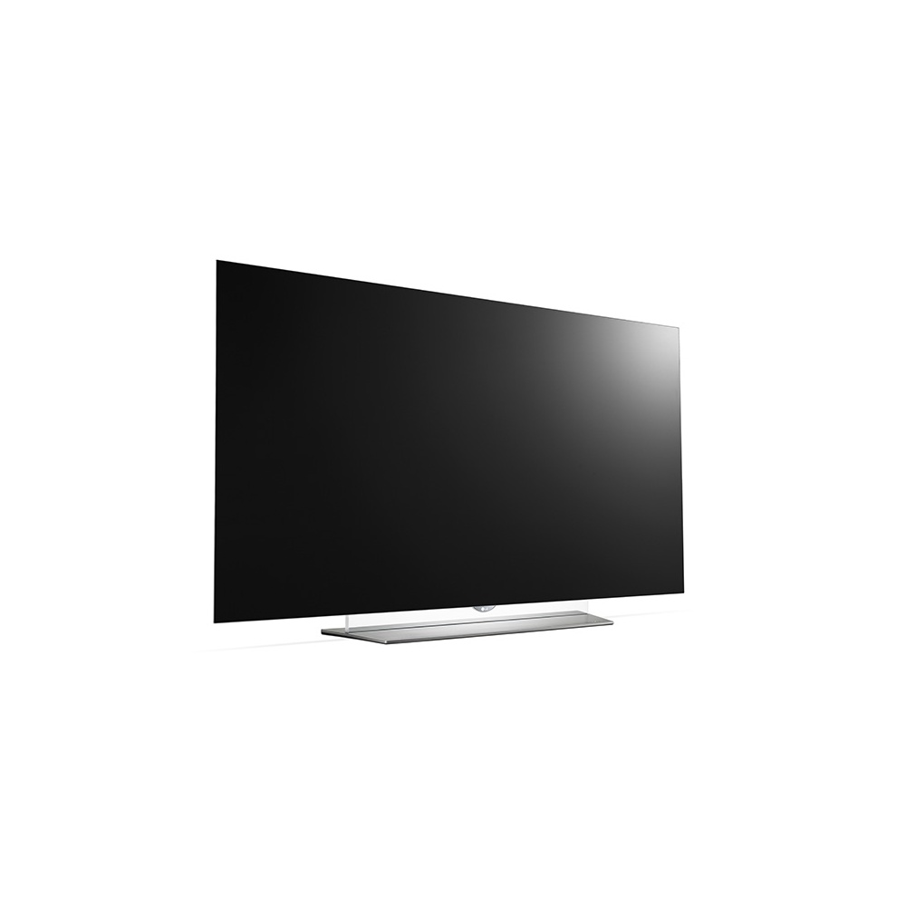 lg 55ef950v 55 4k ultra hd oled tv lg from uk. Black Bedroom Furniture Sets. Home Design Ideas