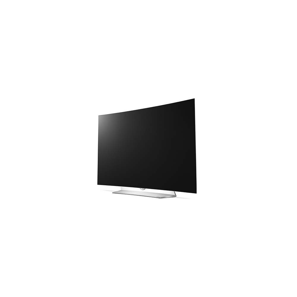 lg 55eg920v 55 curved oled 4k tv lg from uk. Black Bedroom Furniture Sets. Home Design Ideas