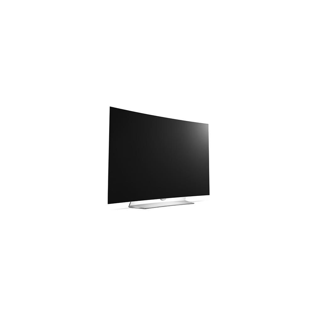 lg 55eg920v 55 curved oled 4k tv lg from uk. Black Bedroom Furniture Sets. Home Design Ideas