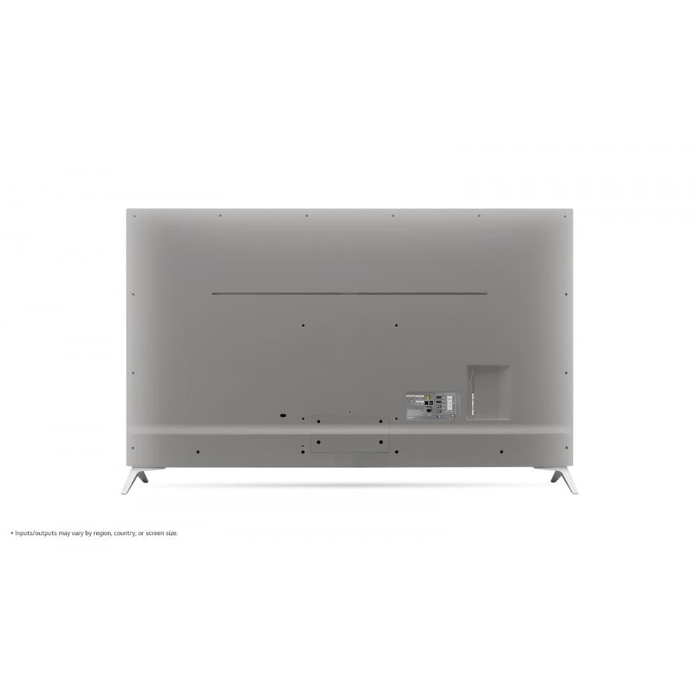 lg 55sj800v 55 super ultra hd 4k tv lg from powerhouse. Black Bedroom Furniture Sets. Home Design Ideas