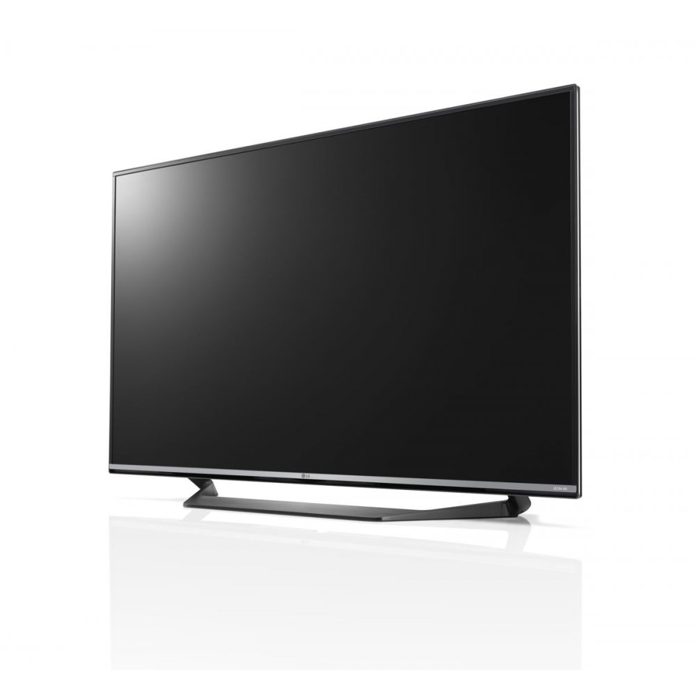 lg 55uf770v 55 smart ultra hd 4k led tv lg from uk. Black Bedroom Furniture Sets. Home Design Ideas