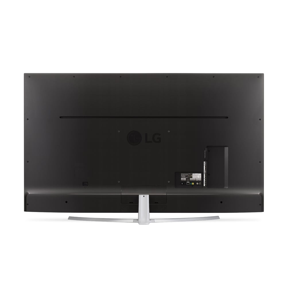lg 55uh770v 55 smart ips 4k quantum display super uhd tv. Black Bedroom Furniture Sets. Home Design Ideas