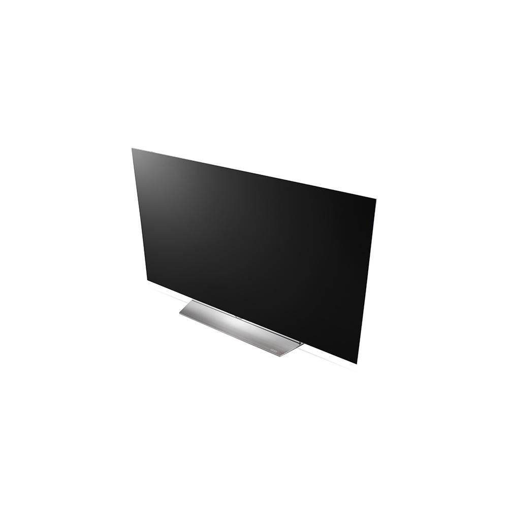 lg 65ef950v 3d smart oled 4k ultra hd led tv lg from uk. Black Bedroom Furniture Sets. Home Design Ideas
